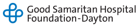 Good Samaritan Hospital Foundation -