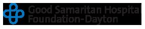 Good Samaritan Hospital Foundation -