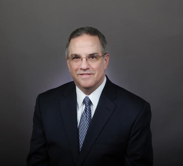 Dr. Dan Schoulties
