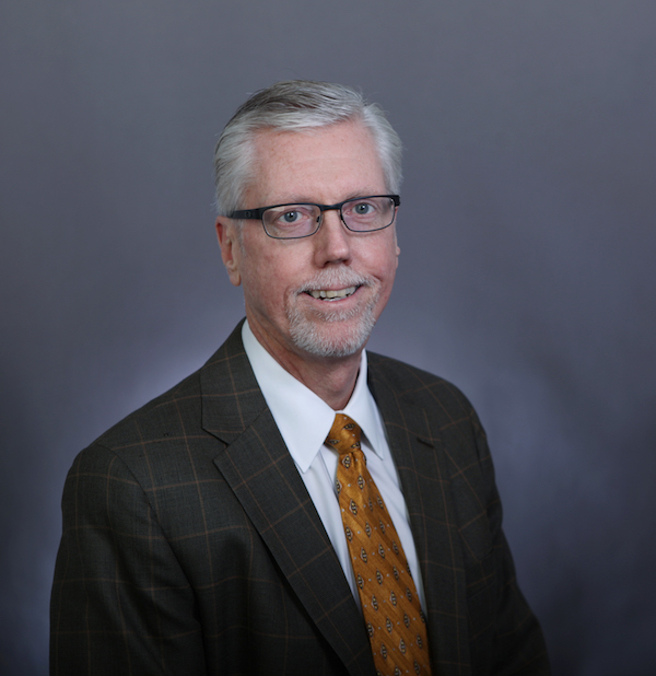 Dr. Jeff Petry