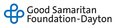 Good Samaritan Foundation -